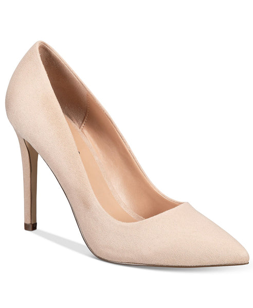 Call It Spring Agrirewiel Pumps Via Macy's $13.65 (Reg $39.00)