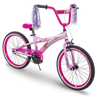 "Huffy 20"" Kid Bike Via Amazon"