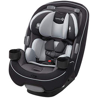 Safety 1st Grow and Go 3-in-1 Convertible Car Seat Via Amazon