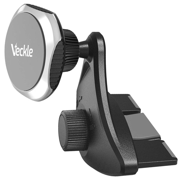 Car Phone Holder Via Amazon