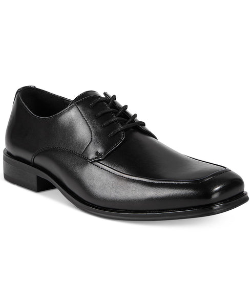 Men's Ralphie Moc Toe Oxford Via Macy's SALE ONLY $19.99 (Reg $60)
