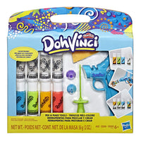 Play-Doh DohVinci Mix and Make Tools Via Amazon SALE $5.73 Shipped! (Reg $12.99)