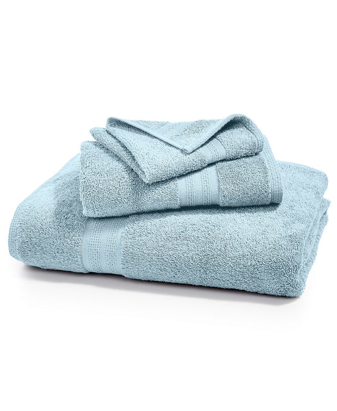 Sunham Soft Spun Cotton Hand Towel Via Macy's SALE $1.99 + Free Store Pickup! (Reg $10.00)