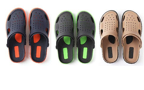 Soft Slides Water Shoes Via Amazon SALE $8.40 Shipped! (Reg $29.99)