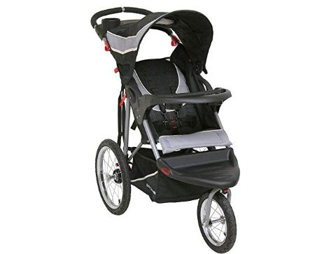 Baby Trend Expedition Jogger Stroller Via Amazon ONLY $76.14 Shipped! (Reg $110)