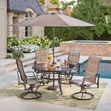 Home Depot Deal of the Day: Up to 35% off Select Patio Furniture