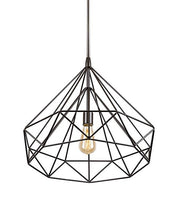 Philips Lighting One Light Pendant Via Amazon SALE $12.99 Shipped! (Reg $198.00)
