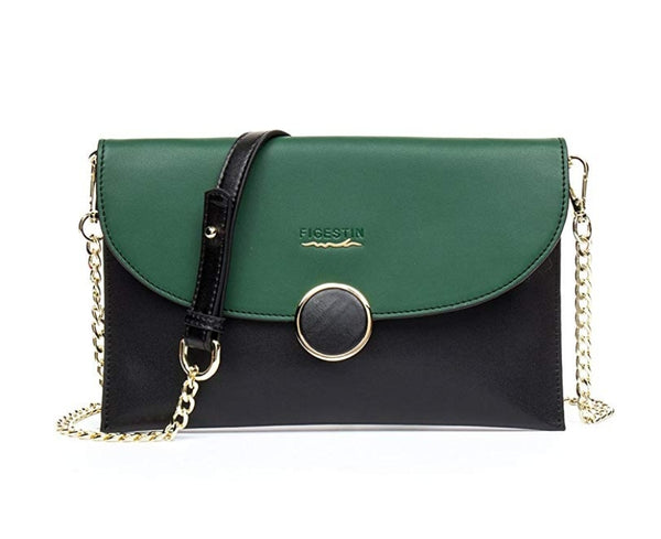 Women Modern Shoulder Purse Via Amazon SALE $12.86 Shipped! (Reg $42.88)