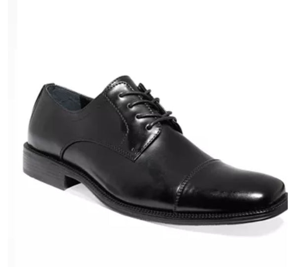 Men's Shoes (18 Styles) Via Macy's Starting at ONLY $19.99 (Reg $59.99)
