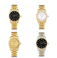 Rhinestones Mens Wrist Watches Via Amazon SALE $11.00 Shipped! (Reg $22.00)