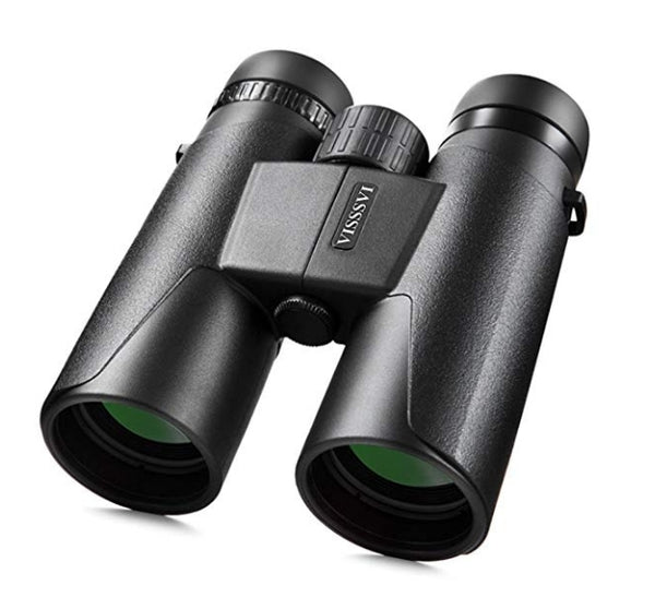 Zoom Compact Binocular Via Amazon SALE $12.00 Shipped! (Reg $39.99)