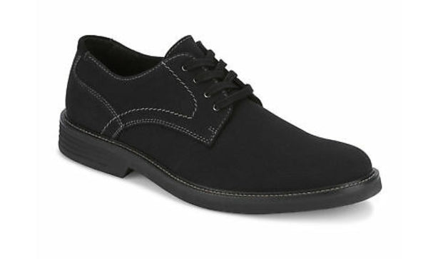 Dockers Men's Parkway 360 Oxford Shoes (several colors) Via Ebay SALE $28 Shipped! (Reg $80)