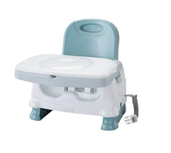 Fisher-Price Healthy Care Deluxe Booster Seat Via Amazon SALE $23.00 Shipped! (Reg $35)