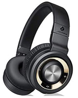 Bluetooth Headphones Via Amazon ONLY $14.99 Shipped! (Reg $30)