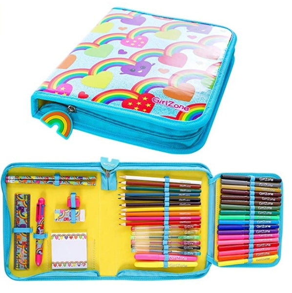 Arts and Crafts Gifts for Girls Via Amazon ONLY $7.80 Shipped! (Reg $19.50)