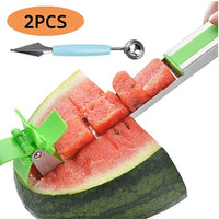 2 Pcs Watermelon Slicer Cutter Via Amazon ONLY $5.99 Shipped! (Reg $11.99)