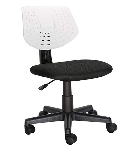 HollyHOME Ergonomic Mesh Task Chair Via Amazon ONLY $27.60 Shipped! (Reg $69)