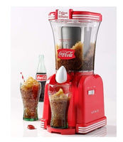 32 oz Nostalgia Slush Drink Maker Via Amazon ONLY $31.99 Shipped! (Reg $45.20)
