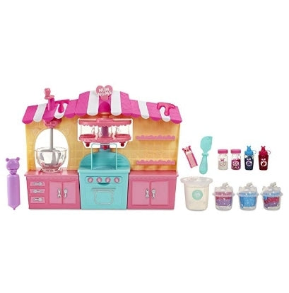 Num Noms Snackables Silly Shakes Maker Playset Via Amazon