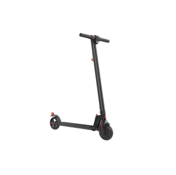 GOTRAX G2 Commuting Electric Scooter Via Walmart