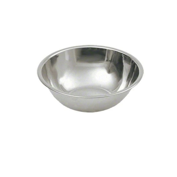 1.5 Qt Stainless Steel Mixing Bowl Via Amazon