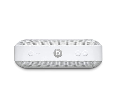Beats Pill+ Portable Speaker Via Amazon