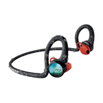 Plantronics Backbeat Fit 2100 Wireless Headphones (3 Colors) Via Amazon