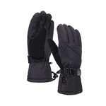 Men's Touchscreen Winter Ski Gloves (10 Colors) Via Amazon