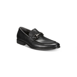 Kenneth Cole Men's Stay Bit Loafers Via Macy's