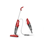 Corded Stick Vacuum Cleaner Via Amazon