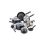 Up to 54% off T-Fal Via Amazon