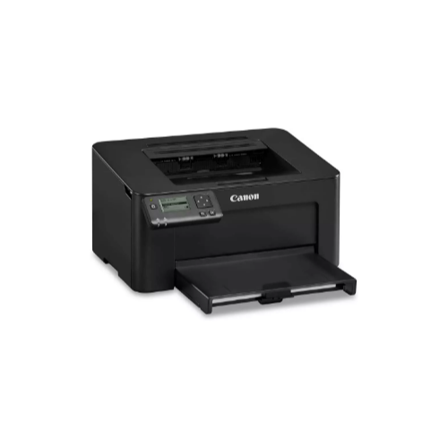 Canon imageCLASS Wireless, Mobile-Ready Laser Printer Via Amazon