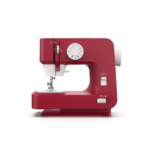 KPCB Tech Beginner Sewing Machine via Amazon