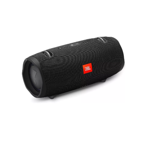 JBL Xtreme 2, Waterproof Portable Bluetooth Speaker Via Amazon