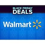 Walmart Black Friday Deals Are Live