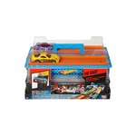 Hot Wheels Race Case Track Set Via Amazon