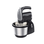 Stand Hand Electric Mixer 2 in 1 Via Amazon