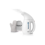 Handheld Garment Steamer Via Amazon