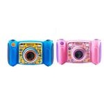 VTech KidiZoom Camera Pix Via Amazon