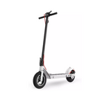 Hover-1 Engine Electric Scooter Via Amazon