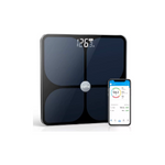 Body Fat Scale BMI Smart Wireless Via Amazon
