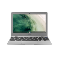 "Samsung 11.6"" Chromebook Via Walmart"