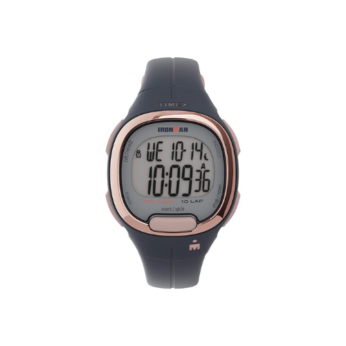 Timex Women's Ironman Transit 33mm Watch Via Amazon