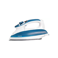 Maytag Digital Smart Fill Steam Iron & Vertical Steamer via Amazon