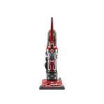 Hoover High Performance Upright Vacuum Cleaner Via Walmart