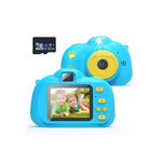 Kids Camera Via Amazon