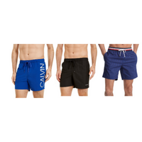 50% Off Mens SwimWear Via Macys - Free Shipping
