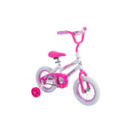 Boys And Girls Bikes On Sale Via Walmart