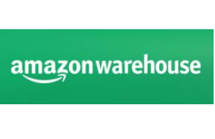 Save An Additional 20% Off Amazon Warehouse Deals With Prime Savings