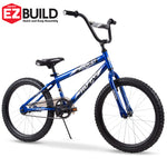 Huffy 20-Inch Rock It Boys Bike Via Walmart